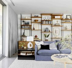 Ikea, Thonet, Kilim, Terrazzo, and A Bunch of Other Design Words You May Be Mispronouncing (Yes, Even IKEA!) - Emily Henderson #homedesign #interiors #designwords
