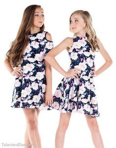 #RumfalloBrynn modeled for Miss Behave Girls [01.19.16]