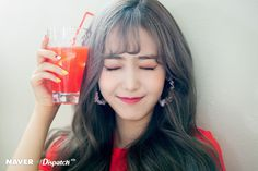 Photo album containing 9 pictures of SinB Kpop Girl Groups, Korean Girl Groups, Kpop Girls, Gfriend Profile, Sinb Gfriend, Kim Ye Won, Learn Faster, Fan Picture, Entertainment