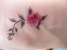rose_tattoo600_450