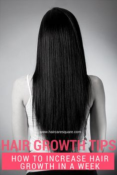 Hey Guys, Looking for natural ways to increase hair growth? Digging the internet for hair growth tips? Natural Hair Growth Tips As you know from time Natural Hair Growth Tips, Hair Growth Oil, Natural Hair Styles, Vitamins For Hair Growth, Healthy Hair Growth, Keratin Hair, Hair Regrowth, Increase Hair Growth, Hair Loss Women