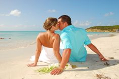 Beach wedding photography in Antigua. By Snapshots. Call me @ 901-451-4110 for your destination wedding or honeymoon!