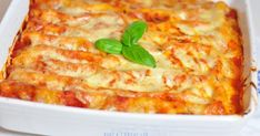 Mozzarella, Macaroni And Cheese, Pizza, Cooking Recipes, Ethnic Recipes, Food, Mac And Cheese, Chef Recipes, Essen