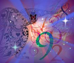 0 (0.00): Dio ti sta parlando. Quando vedi uno zero, è un segno del cerchio infinito di Omega, che non ha né inizio né fine. Dio sta cercand...