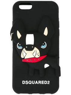 dog iPhone 6 case