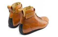 Classic Driver Shoes - bespoke / ready-to-wear driving shoes - Maßschuhe / Maßkonfektion - Carsten Moch – Schuhmanufaktur