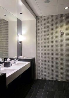 Public Bathroom Design Ideas Google Image Result For Httpwwwrevolutionerwpcontent