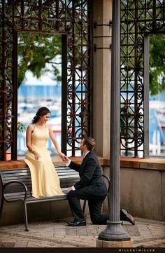 Chicago Wedding Photographer ♥ Miller + Miller Chicago Illinois ...