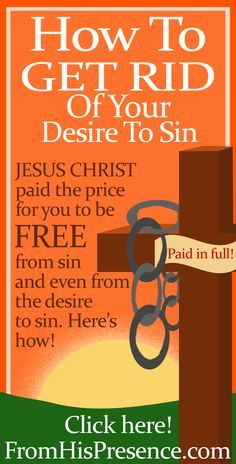 Ccc Smile Living With Him Or Without Him Jesus Christ Is