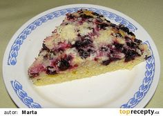 Quiche, French Toast, Cheesecake, Breakfast, Food, Morning Coffee, Cheesecakes, Essen, Quiches
