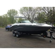 En Oferta con Descuento Jet Boat Yamaha 212SS de 2013, ahora con precio rebajado, 2013 Yamaha 212 SS,The benefits of owning a Yamaha extend well beyond the exciting weekends spent with friends and family. Every Yamaha comes recreationready, ful, Nova Argo