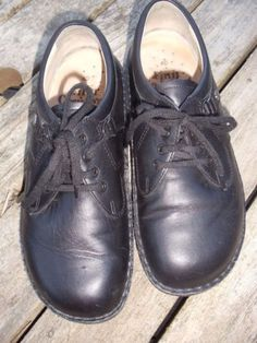 Unisex-Finn-Comfort-Black-Vaasa-EURO-40-Mn-7-7-5-Wm-9-9-5-Shoes