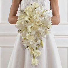 Karangan Bunga Pernikahan yang tepat dapat meningkatkan gaya tampilan dan menyembunyikan ketidaksempurnaan di sekitar tubuh. Untuk bisa memi...