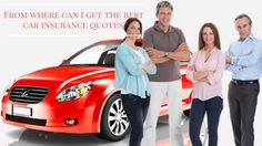 Car Insurance Quotes Online Beauteous Online Auto Insurance Quote  Online Insurance Quotes  Pinterest .