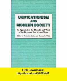 Physics principles with applications 6th edition updated unification and modern society an appraisal of the thought and work of the reverend sun myung fandeluxe Image collections