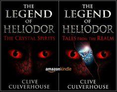 The Legend Of Heliodor Fantasy Fiction, Fantasy Books, Free Reading, Short Stories, Fairy Tales, Ebooks, Novels, Adventure, Blog