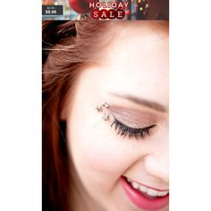 Tiny Star Bindi Face Jewels Star Tattoos Temporary Tattoos Metallic... ($8.96) ❤ liked on Polyvore featuring accessories, body art, bath & beauty, grey, skin care, tattooing and tattooing & henna