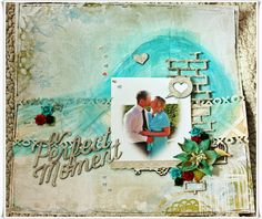 We would like to take this time to announce the winner of our February Sketch Challenge, selected by a random draw. Congratulations to entr. 10th Wedding Anniversary, Happy Anniversary, Sweet Baby Photos, Beautiful Blue Eyes, Beach Fun, Fern, Shades Of Blue, Congratulations, Studios