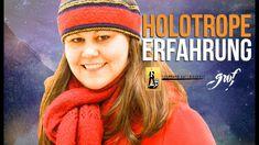Holotropes Atmen   Die holotrope Atem-Erfahrung bei Jörg Fuhrmann Knitted Hats, Winter Hats, Freiburg, Stuttgart, Psychology, Musik, Knit Hats