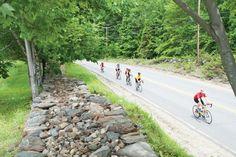 American Bike Tours