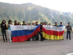 Южная Осетия признала независимость ЛРН ) pic.twitter.com/Hnpqvxeaxm Нынче могут и войска свои ввести