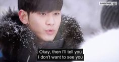 Hyolyn(효린) _ Good bye(안녕) (My Love From the Star(별에서 온 그대/ OST Part 4)