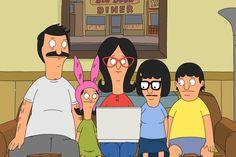 Bobs Burgers is using fan art to make its eighth season premiere