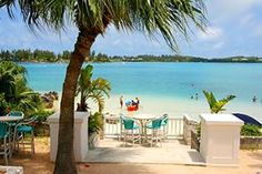 "Grotto Bay Bermuda"".  Pin provided by Elbow Beach Cycles http://www.elbowbeachcycles.com"