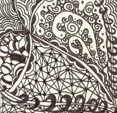 Art of PerfectShun - art by trish nonaka: A Heart (for Artoo)