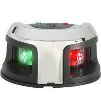 LightArmor Deck Mount Navigation Lights