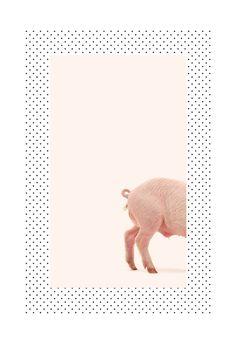 Day 267 Alex Proba A-Poster-A-Day.tumblr.com