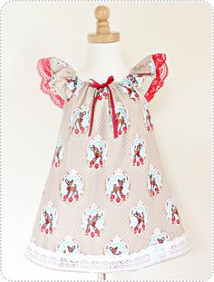 Summer Baby Dress-Who Let the Bees Out -infant toddler girl dress ...