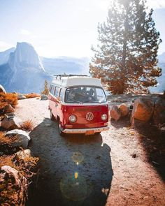 adventurevibesnet: Keep reading | #adventure #travel #wanderlust #nature #photography