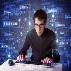As principais diferenças entre os cursos de tecnologia - http://www.blogpc.net.br/2014/12/As-principais-diferencas-entre-os-cursos-de-tecnologia.html
