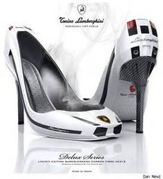 world's most amazing shoes - Yahoo Image Search Results