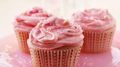 I served these at a party before my wedding.  Exquisite.  Used pink Moscato in place of champagne.