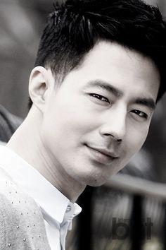 Jo In-sung (조인성) - Picture Actors Male, Hot Actors, Asian Actors, Korean Actors, Actors & Actresses, Park Hae Jin, Park Seo Joon, Jo In Sung, Korean Star