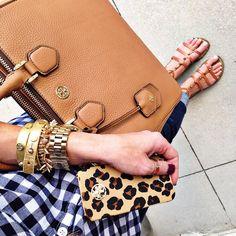 IG: @Alyson_Haley | Shop the look here: www.liketk.it/jtz6