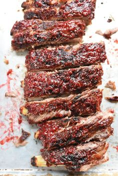 15 Easy Recipes to Bring to Your BBQ!