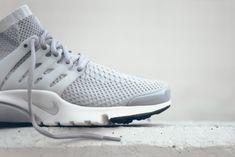 BUY Adidas Ultra Boost 4.0 Carbon Kixify Marketplace