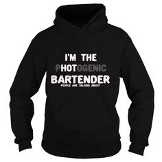 Kids I M The Photogenic  Hot  Bartender Funny Gift T-shirt 10 Cranberry CsbdDT #gift #ideas #Popular #Everything #Videos #Shop #Animals #pets #Architecture #Art #Cars #motorcycles #Celebrities #DIY #crafts #Design #Education #Entertainment #Food #drink #Gardening #Geek #Hair #beauty #Health #fitness #History #Holidays #events #Home decor #Humor #Illustrations #posters #Kids #parenting #Men #Outdoors #Photography #Products #Quotes #Science #nature #Sports #Tattoos #Technology #Travel…