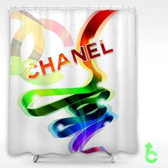 Chanel color abstract lines Shower Curtain cheap and best quality. *100% money back guarantee #Home_Decor #Home #Decor #Shower_Curtain #Shower #Curtain #Bathroom #Bath #Room #Bath_Room #eBay #Amazon #New #Top #Hot #Best #Bestselling #Best_Selling #Home&Living #Print #On #Print_on #Fashion #Trending #Woman #Man #Teenager #Cheap #Rare #Limited #Edition #Limited_Edition #Unbranded #Generic #Custom #Design #Beautiful #Cool #Accessories #Master #Piece #Luxury #Elegant #Gift #Birthday #Present…