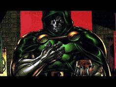 You can't have heroes with villains and in the past 75 plus years of Marvel Comics there have been some incredibly good ones  from Doctor Doom to Magneto. So let's Bring on the Bad Guys and get your evil on with these comics, video games and collectibles from our online partners TFAW and Entertaiment Earth and remember Bad Boys Rule!!  http://tomatovisiontv.wix.com/tomatovision2#!make-mine-marvel/cblg