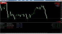 EURUSD Expert Advisor Live Konto 17.02.2016 | Trading Gurus