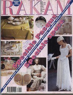 Rakam Aprile 2003 - Lorella Italiana - Álbumes web de Picasa