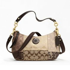 Only $208.00 from Coach | Top Shopping  Order at http://www.mondosworld.com/go/product.php?asin=B00ADSPBG2