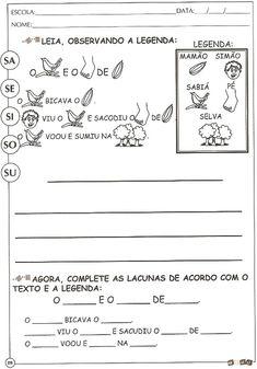 atividade-alfabetiza%C3%A7%C3%A3o-letra+S-imprimir-colorir-23.jpg (473×677)
