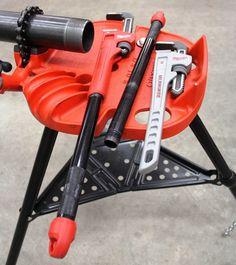 Diy Garage Storage, Car Storage, Tool Storage, Makita Tools, Dewalt Tools, Woodworking Garage, Garage Tools, Milwaukee Power Tools, Van Organization
