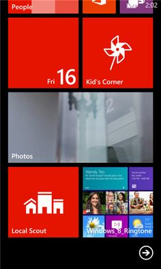 http://www.windows8apps.net/windows-8-ringtone/