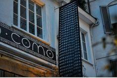 Shopper's Diary: 10 Corso Como in Milan : Remodelista